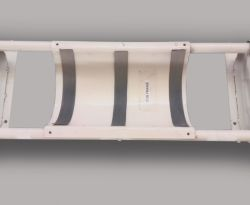 CNG Frame
